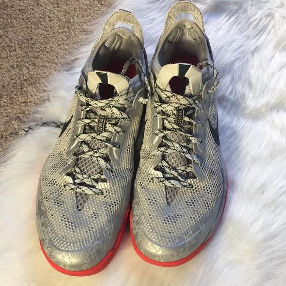 wholesale dealer 5d5d6 71efe Nike Zoom Crusader Men s size 9. M 5b1429d58ad2f99636fd8d2b